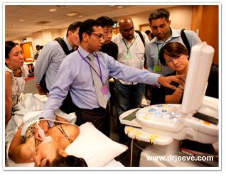 Advanced-Surgical-Skills